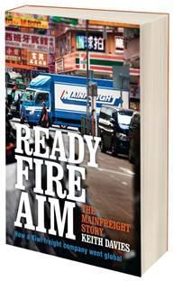 Ready-Fire-Aim-bookcover.jpg