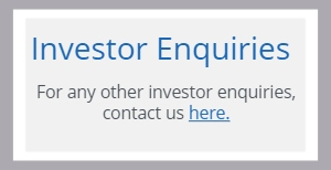 Investor-grey-Enquiry-Button-300x150.jpg