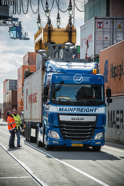 Apertura della nostra nuova filiale ad Amburgo, Germania