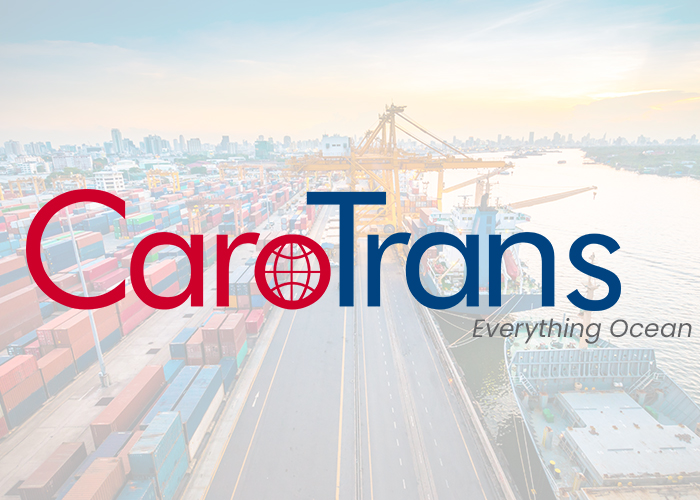 Dallas CaroTrans