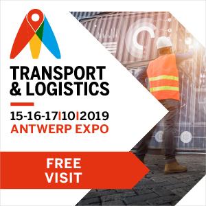 Ontmoet Mainfreight op de Transport en Logistics Beurs